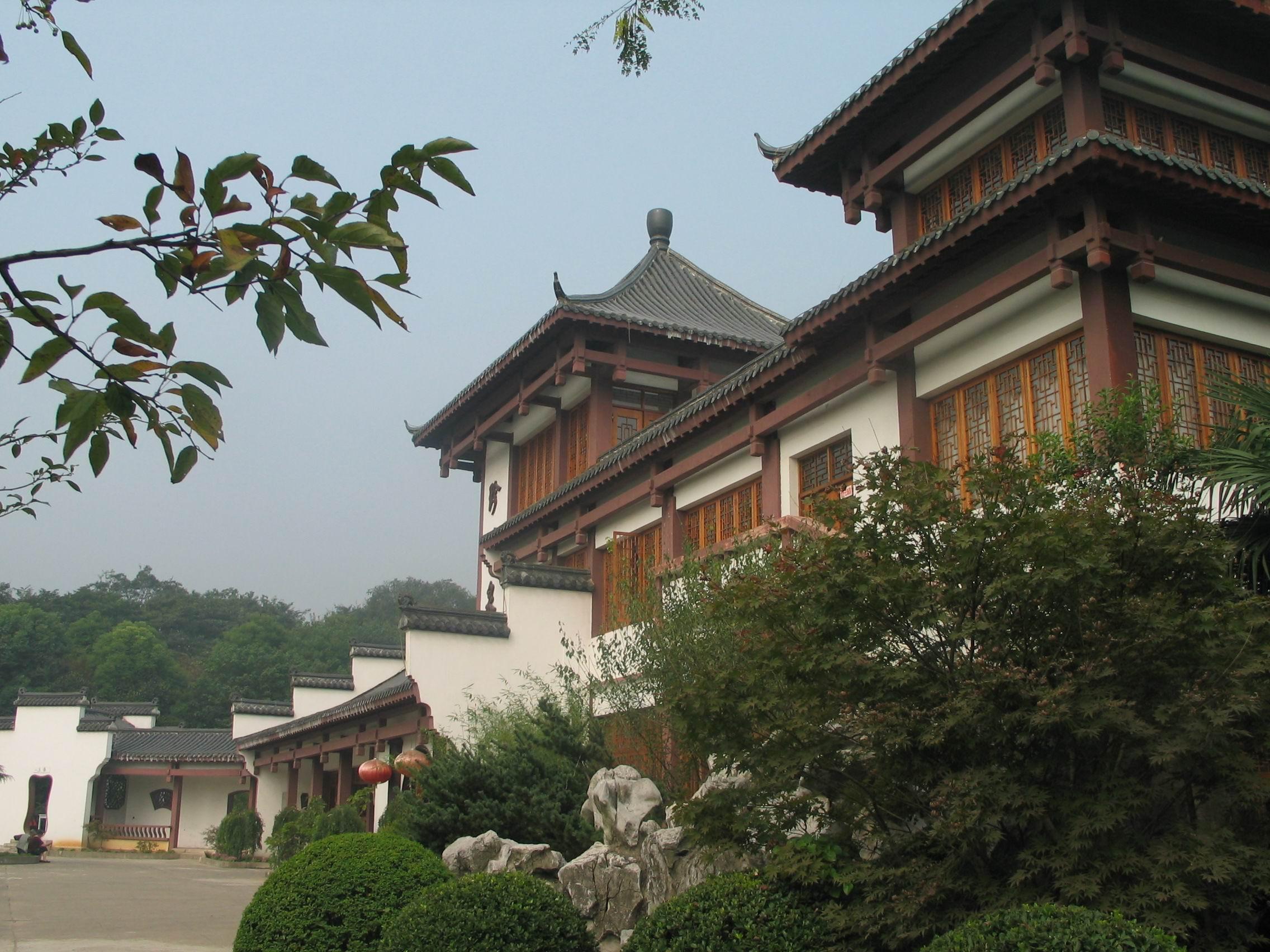 旅游景点列表 选你喜欢的地方 房旅.中国